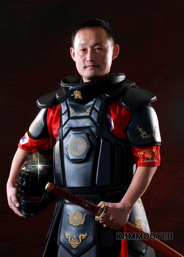 master-jang-portrait